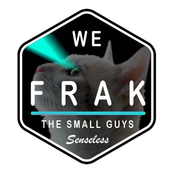 flok-sg-could-possibly-be-the-shitiest-agency-ive-ever-worked-with-2
